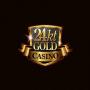 24Kt Gold Casino Site