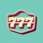 777 Casino Site