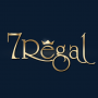 7Regal Casino Site