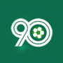 90Dakika Casino Casino Site