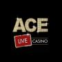 Ace Live Casino Site