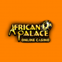 African Palace Casino Site