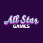 All Star Games Casino Site