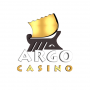 Argo Casino Site