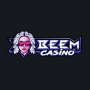 Beem Casino Site