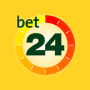 Bet 24 Casino Site