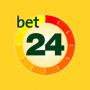 Bet 24 Casino Site