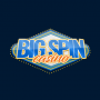 Big Spin Casino Site