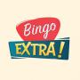 Bingo Extra Casino Site