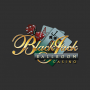 Blackjack Ballroom Casino Site