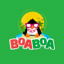 Boaboa Casino Site
