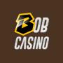 Bob Casino Site