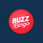 Buzz Bingo Casino Site