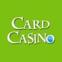 Cardcasino Site