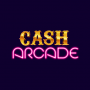 Cash Arcade Casino Site