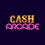 Cash Arcade Casino Site