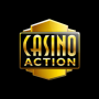 Casino Action Site