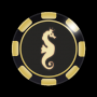 Casino Cruise Casino Site