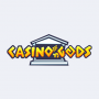 Casino Gods Site