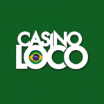 Casinoloco Casino Site