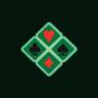 Casino Mira Casino Site