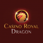 Casino Royal Dragon Site