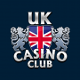 Casino Uk Site