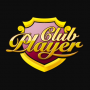 Club Player Casino Site