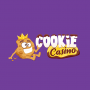 Cookiecasino Site