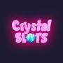 Crystal Slots Casino Site