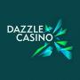 Dazzle Casino Site