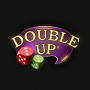 Double Up Casino Site