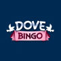 Dove Bingo Casino Site