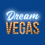 Dream Vegas Casino Site