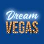 Dream Vegas Casino Site