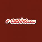 E Casino Site