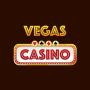 Vegascasino Io Site