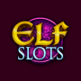 Elf Slots Casino Site