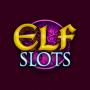 Elf Slots Casino Site