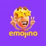 Emojino Casino Site