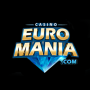 Casino Euromania Site