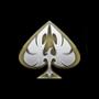 Fenix Casino Site