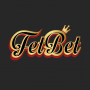 Fetbet Casino Site