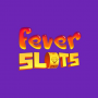 Fever Slots Casino Site