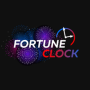 Fortune Clock Casino Site
