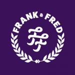 Frank Fred Casino Site