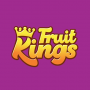 Fruitkings Casino Site