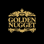Golden Nugget Casino New Jersey Site