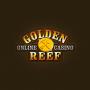 Golden Reef Casino Site