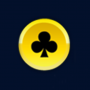 Gold Spins Casino Site
